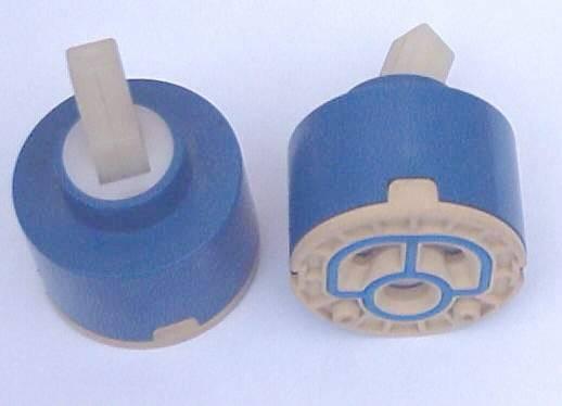 陶瓷阀芯图片