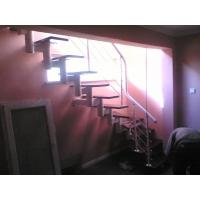 招家居楼梯代理商
