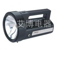 供应手提高亮度探照灯TM-2105B