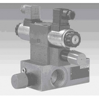 Bosch博世液压泵