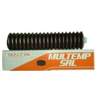 MULTEMP SRL 润滑脂(SRL油脂)