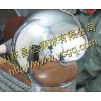 不锈钢有孔球 有孔不锈钢珠 不锈钢钢珠 带孔不锈钢珠 铁圆球
