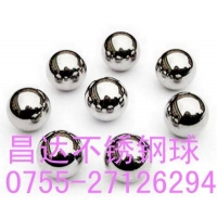 扶手圆球 不锈钢空心钢球 连结圆球 网架圆球 不锈钢空心珠