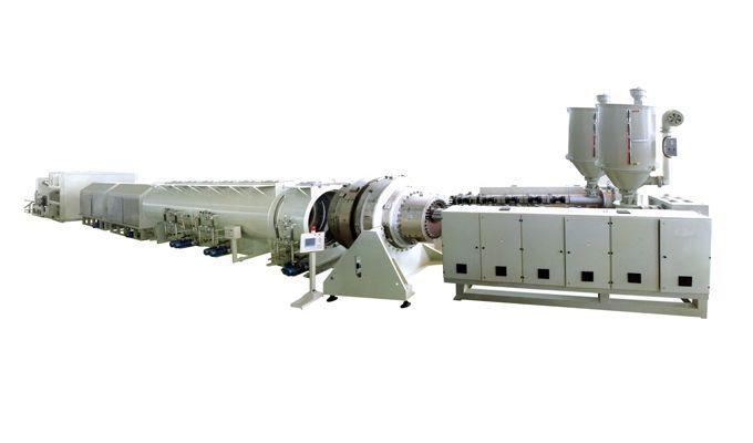 塑料注头机器的原理_机器哥斯拉图片