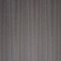 南京昌盛木业-装饰面板-EP黑胡桃